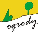 logo ogród serwis